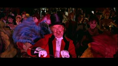 Normal_broadbent_films_moulinrouge_60