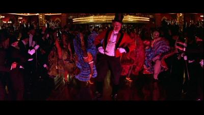 Normal_broadbent_films_moulinrouge_61