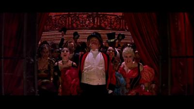 Normal_broadbent_films_moulinrouge_63