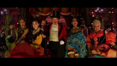 Normal_broadbent_films_moulinrouge_64