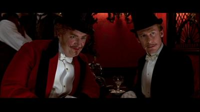 Normal_broadbent_films_moulinrouge_69