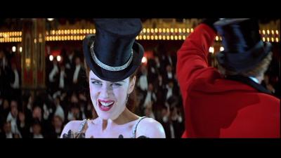 Normal_broadbent_films_moulinrouge_71