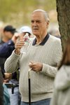 Thumb_cleese_tv_entourage_006
