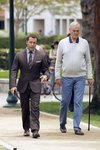 Thumb_cleese_tv_entourage_016
