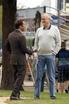 Thumb_cleese_tv_entourage_018