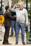 Thumb_cleese_tv_entourage_024