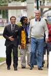 Thumb_cleese_tv_entourage_025