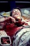 Thumb_hurt_films_alien_003