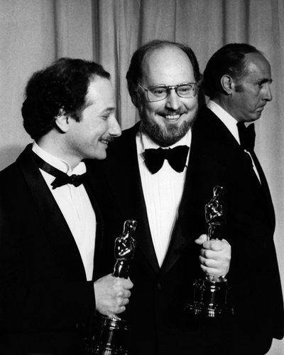 Normal_williams_apperances_1978academyawards_1