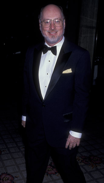 Williams_appearances_1989cinemathequeawards_1