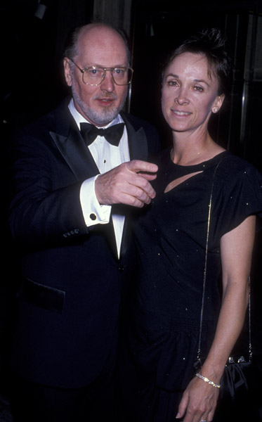 Williams_appearances_1989cinemathequeawards_2