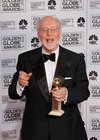 Thumb_williams_appearances_2006goldenglobes_1