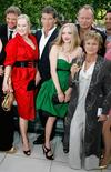 Thumb_appearances_juliewalters_mammamiapremiere_001
