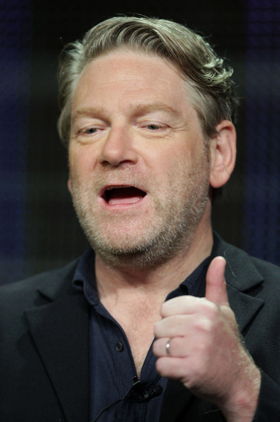 Branagh_appearances_summertcatour2010_04