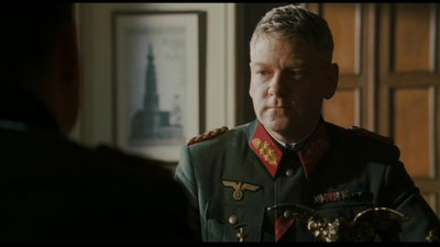 Normal_branagh_films_valkyrie_0056