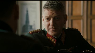 Normal_branagh_films_valkyrie_0058