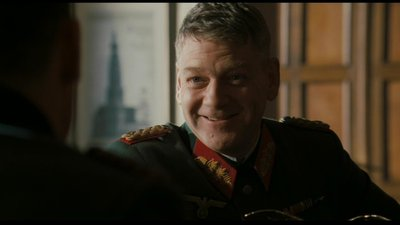 Normal_branagh_films_valkyrie_0059