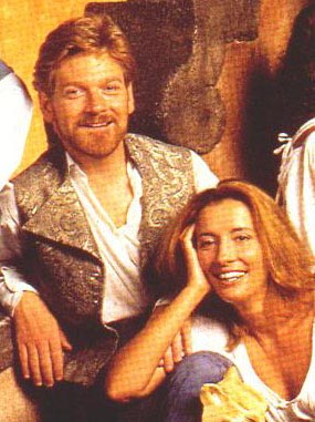 Branagh_films_much_ado_about_n003