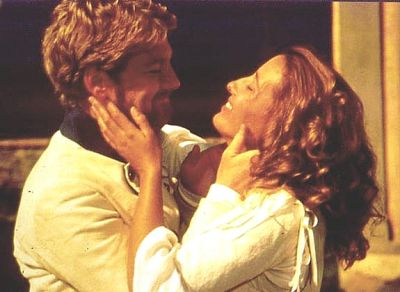 Normal_branagh_films_much_ado_about_n001