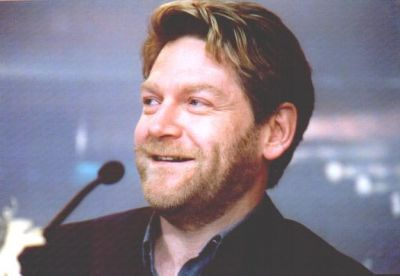 Normal_branagh_promotional_loveslabour003