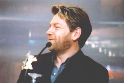 Normal_branagh_promotional_loveslabour005