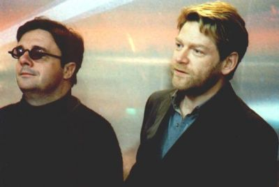 Normal_branagh_promotional_loveslabour006