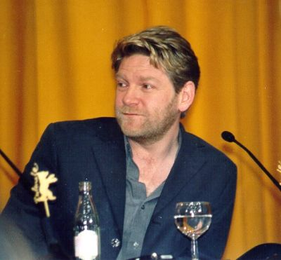 Normal_branagh_promotional_loveslabour009