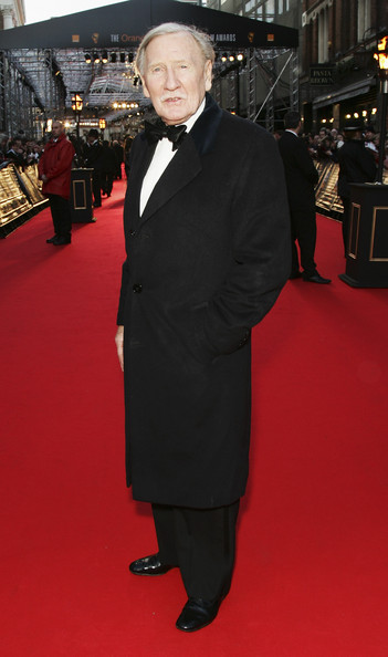 Phillips_appearances_bafta2007_3