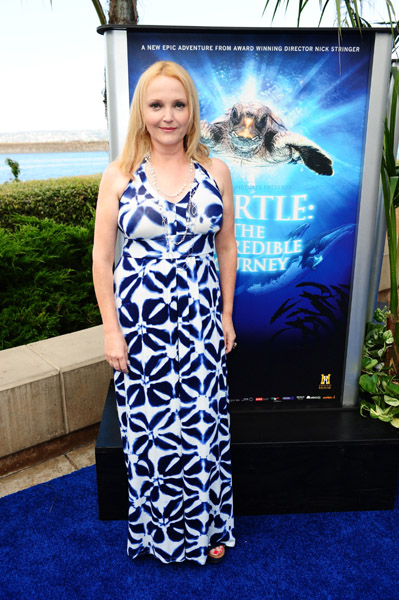 Richardson_appearances_seaworld_turtle_premiere_004