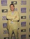 Thumb_moran_apperances_dohatribecafilmfestival_001
