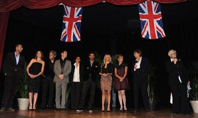 Normal_moran_apperances_britishfilmfest_openingceremony_004