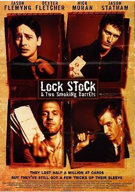 Moran_film_lockstockandtwosmokingbarrels_09