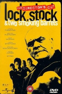 Moran_film_lockstockandtwosmokingbarrels_15