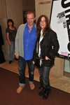 Thumb_fiennes_appearances_othelloopening09_02