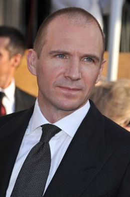 Fiennes_appearances_guildawards09_21