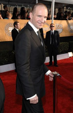 Fiennes_appearances_guildawards09_22