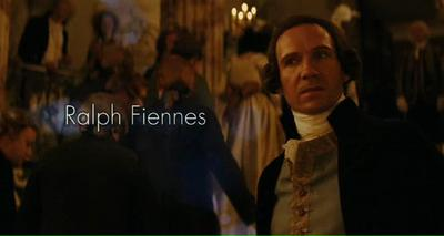 Normal_fiennes_film_theduchess_020