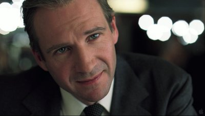 Normal_fiennes_film_thereader_09