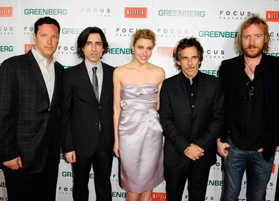 Normal_ifans_appearances_greenbergfocusfeatures10_17
