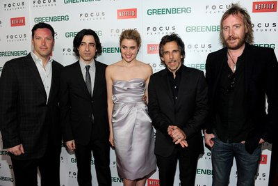 Normal_ifans_appearances_greenbergfocusfeatures10_24
