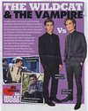 Thumb_pattinson_acticle_australiandollymagazine_01