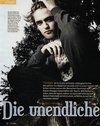 Thumb_pattinson_articles_bravogirlgermany09_01
