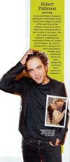 Thumb_pattinson_article_cosmopolitanaustralia_1