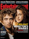 Thumb_pattinson_articles_ewapril09_01