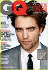 Thumb_pattinson_articles_gqapril09_01