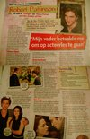 Thumb_pattinson_article_hitkrant_1