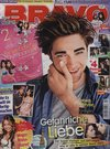 Thumb_pattinson_articles_bravogermanyjan09_01