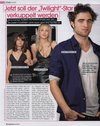 Thumb_pattinson_articles_lifeandstyle09_01
