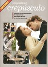 Thumb_pattinson_articles_seventeen_01