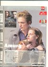Thumb_pattinson_article_tvadevaruromania_1
